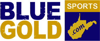 Blue Gold Sports